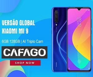 Harika gadget'larınızı yalnızca CAFAGO.com'da satın alın