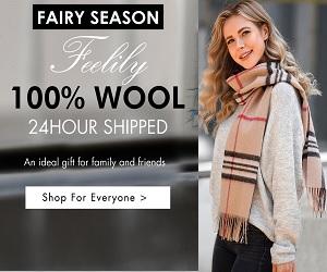 Kıyafetinizi Peri Sezonunda çevrimiçi satın alın