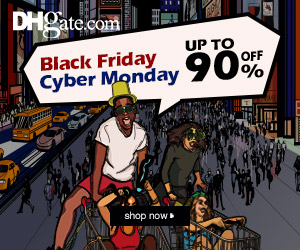 DHgate.com에서 도매 가격으로 온라인 쇼핑
